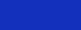 https://opusprod.blob.core.windows.net/9815ba06aef2405c865667df54c8b12c/da636679c6a5484593afdc75dcde20f6.png