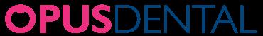 https://opusprod.blob.core.windows.net/media/logo.png